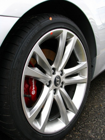hyundai-genesis-coupe-4.jpg