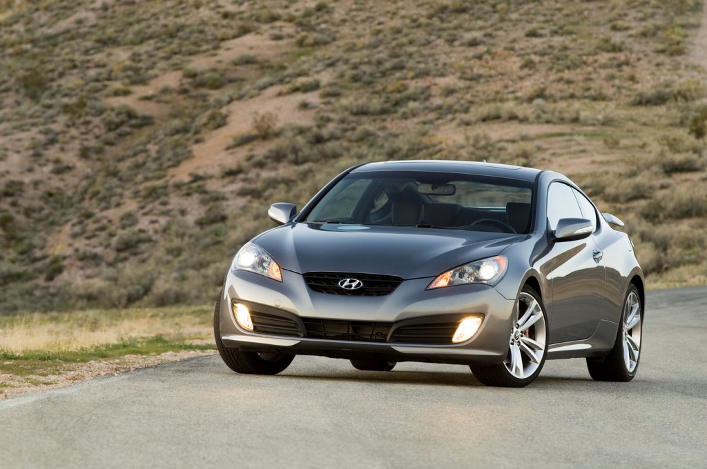 2010 hyundai genesis coupe spec r tuning. Black Bedroom Furniture Sets. Home Design Ideas