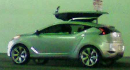 2009-new-york-auto-show.jpg
