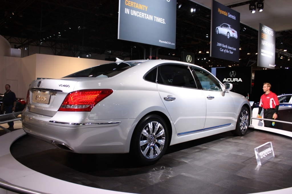 view chrome driving genesis luxury prices hyundai photos image more sedan specs