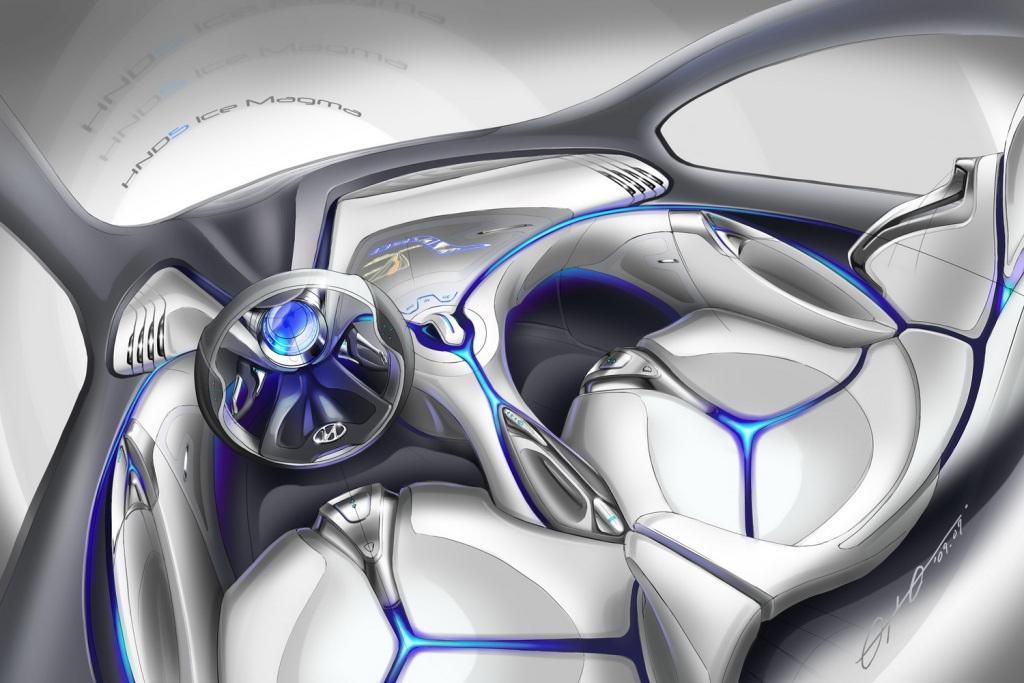 Winning CO2 Car Designs