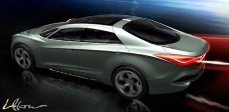 hyundai-iflow-concept-car.jpg