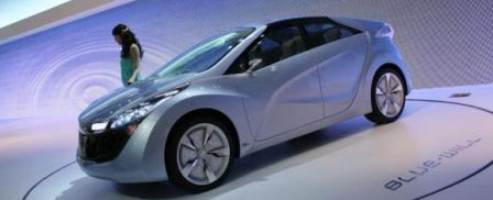 hyundai-electric-hybrid.jpg