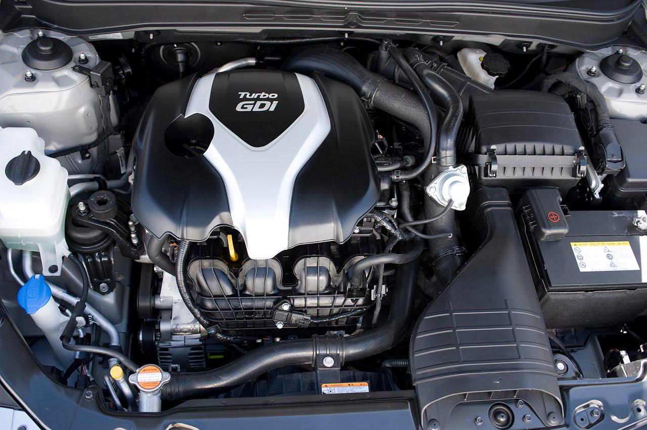 1 8l gm engine  1  free engine image for user manual download