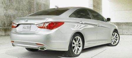 new-hyundai-sonata-autotrader.jpg