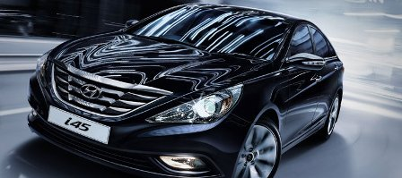 hyundai-sonata-2011-best-family-sedan.jpg