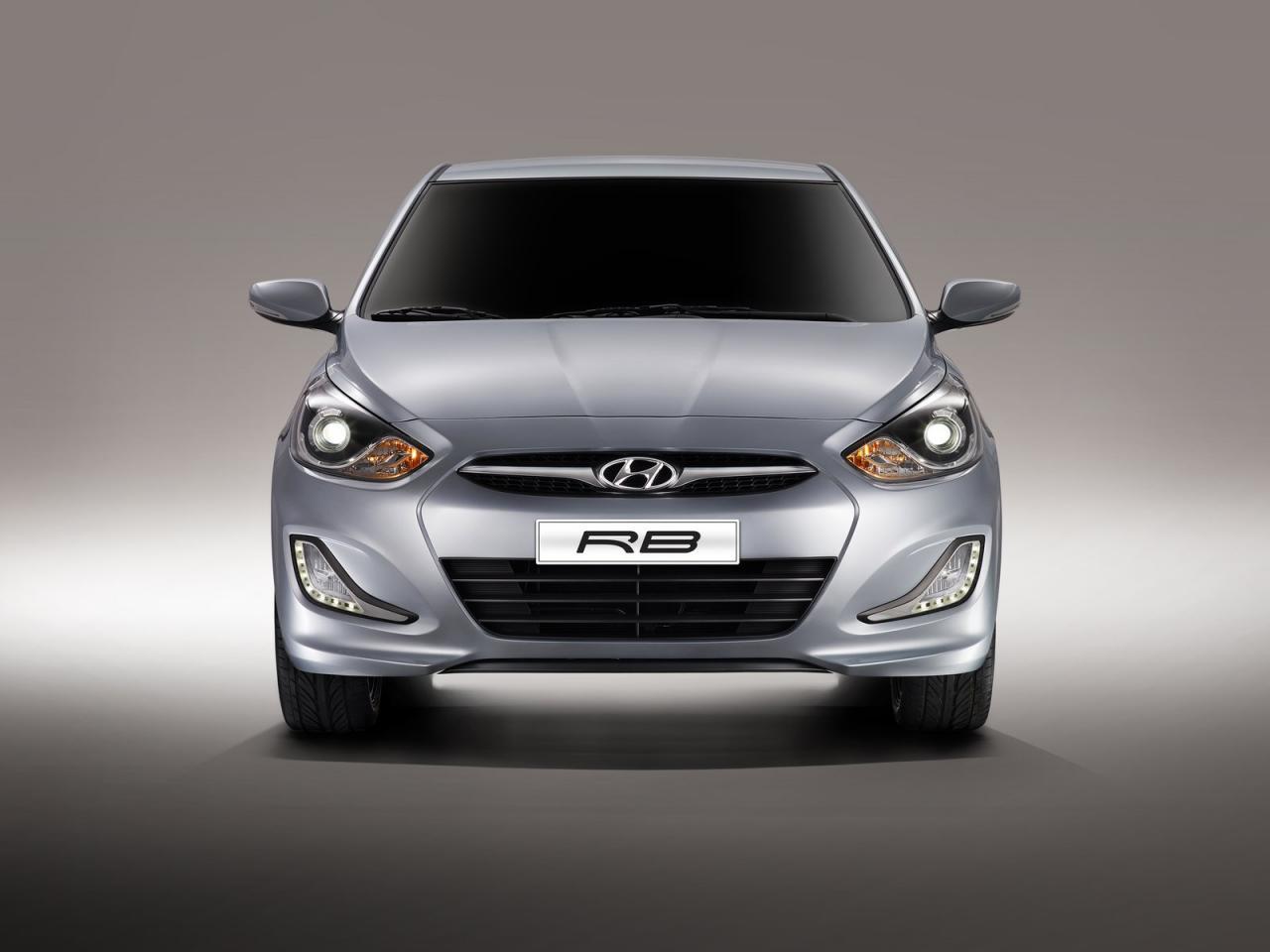 Vwvortexcom New Hyundai Accent Rs Concept Potentially Us Version 2001 Trajet Wiring Diagram Thread