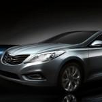 2012 hyundai 150x150 2012 Hyundai Grandeur HG images