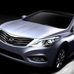 hyundai grandeur 2012 150x150 2012 Hyundai Grandeur HG images