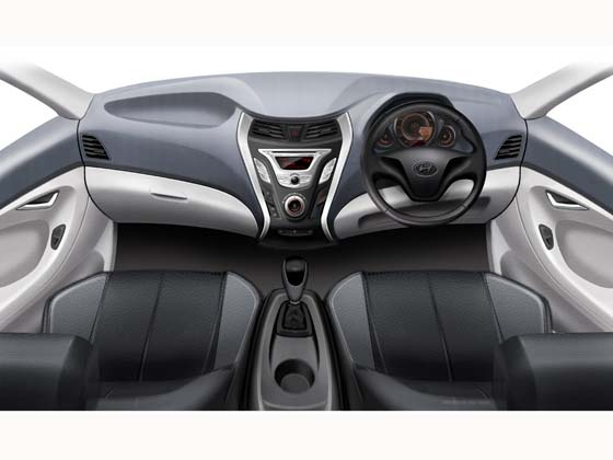 http://www.hyundai-blog.com/wp-content/uploads/2011/09/Hyundai-Eon-interior.jpg