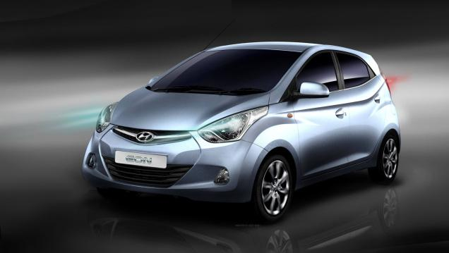 http://www.hyundai-blog.com/wp-content/uploads/2011/09/Hyundai-Eon.jpg