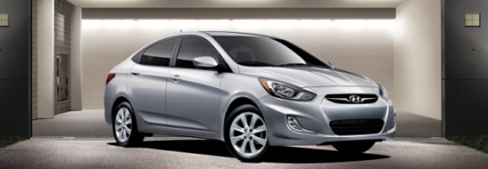new 2013 hyundai accent specs engines safety colors. Black Bedroom Furniture Sets. Home Design Ideas