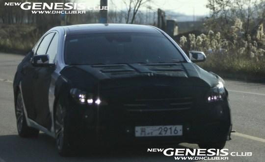 hyundai-genesis-2014-model