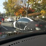 2014 genesis spy shots 150x150 2014 Hyundai Genesis, codenamed DH, spy shots
