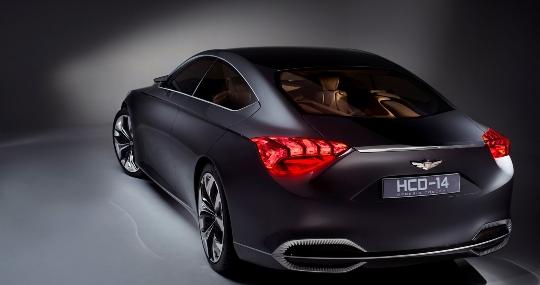 Future-Hyundai-Genesis-Concept-Car
