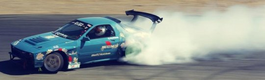 car-performance-parts-tuning