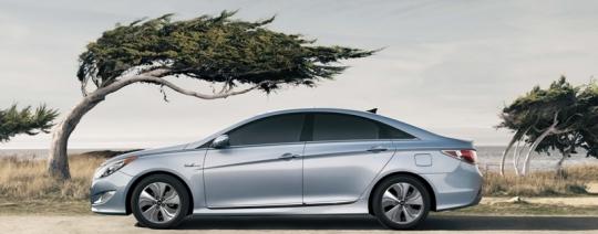 hyundai-sonata-hybrid-car