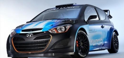 2013-Hyundai-i20-WRC-car