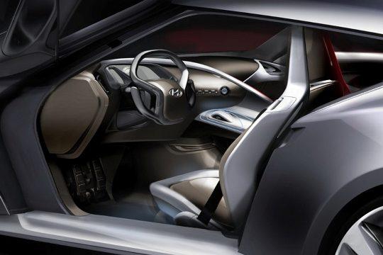 concept-car-interior