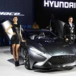 hyundai-hnd-9-concept