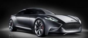 hyundai-hnd-9-concept-car