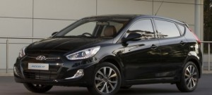 new-Hyundai-Accent-SR