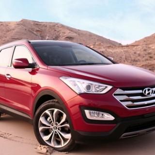 Hyundai_Sante-fe