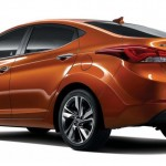 2014 Elantra Specs 150x150 Photos Of The Korean Market Elantra Facelift Released