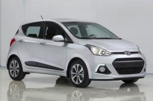 2014-Hyundai-i10