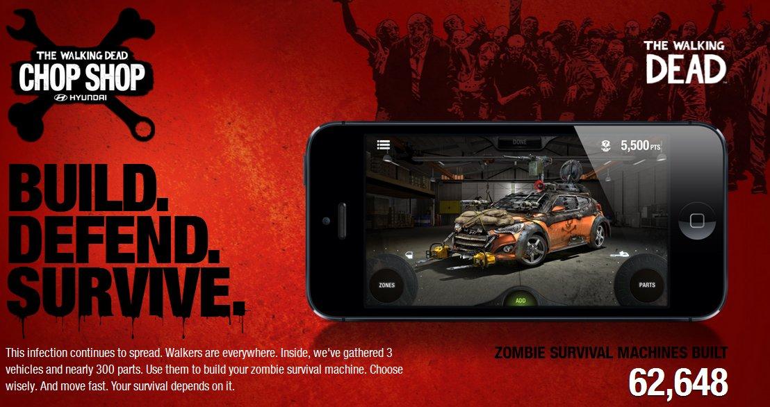 Hyundai-mobile-app.jpg
