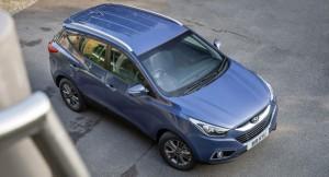 New-Hyundai-ix35