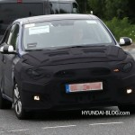 i20 spy shots 150x150 2014 Hyundai i20 News, Engine Rumors, Release Date