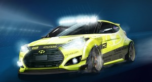 Hyundai-Veloster-Turbo-Tuning
