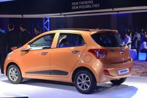 Hyundai-i10-Grand