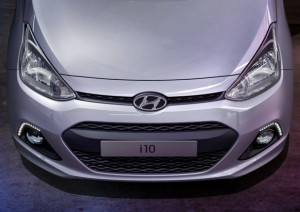Hyundai-i10-design-photo