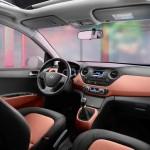 Interior-Hyundai-i10