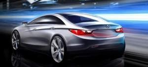 Next-Hyundai-2015