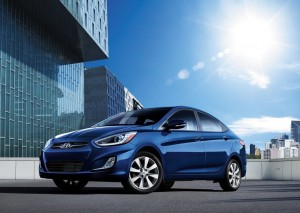2013 Hyundai Accent Tire Size >> Hyundai Accent 2014 Engines Colors Tire Size Active Eco