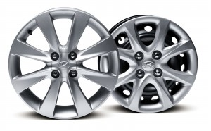 2014-Accent-Alloy-Wheels