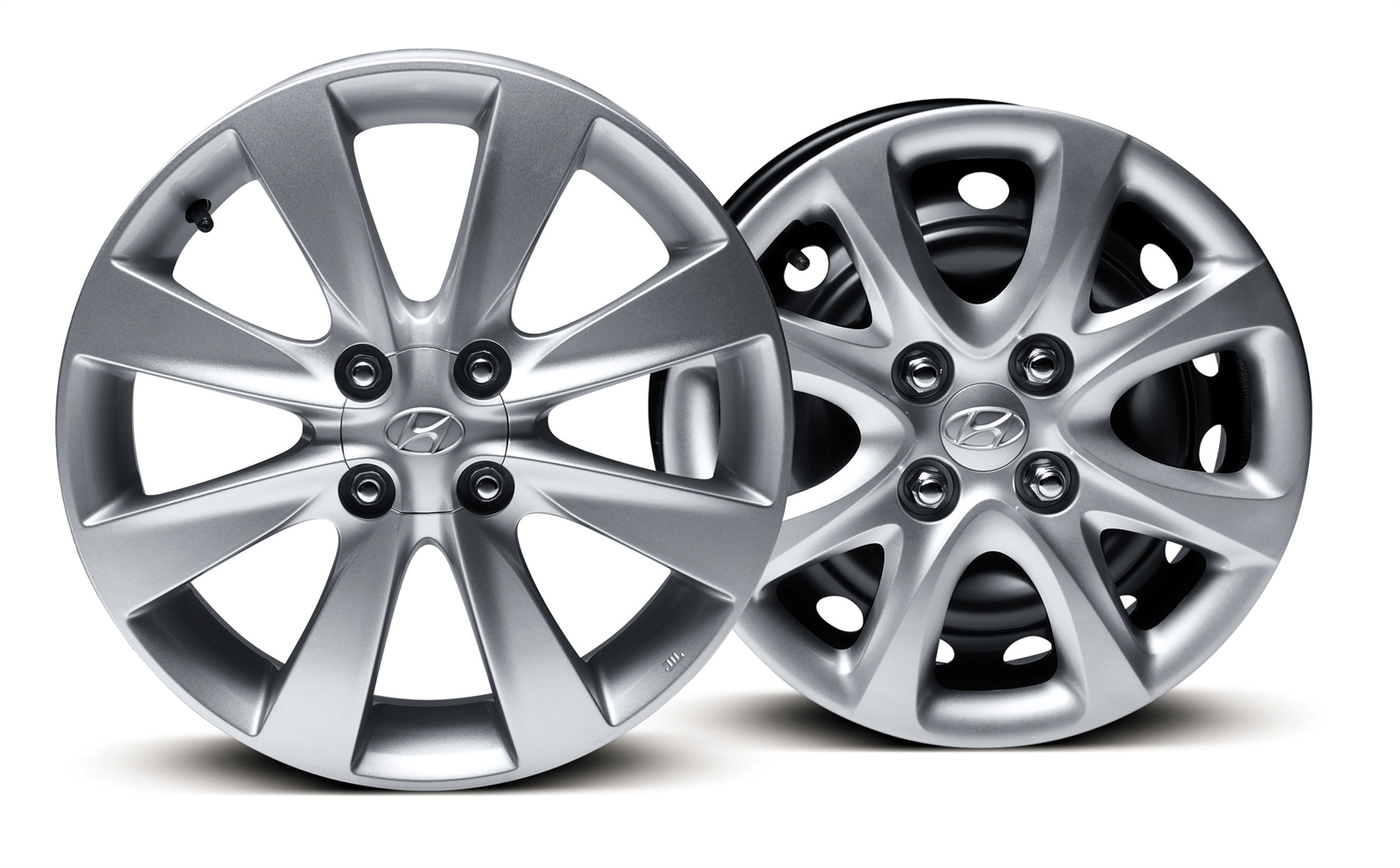 2013 Hyundai Accent Tire Size >> 2013 Hyundai Accent Tire Size Top New Car Release Date