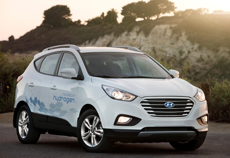 Fuel-cell-electric-tucson.jpg