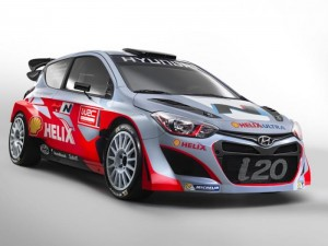 2014-Hyundai-wrc-photo