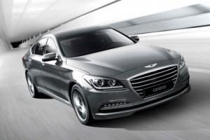 Korean specs Hyundai Genesis 300x200 Hyundai Takes 2nd Spot In Germans Car Quality Satisfaction Report