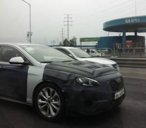 Redesigned-Hyundai-Sonata