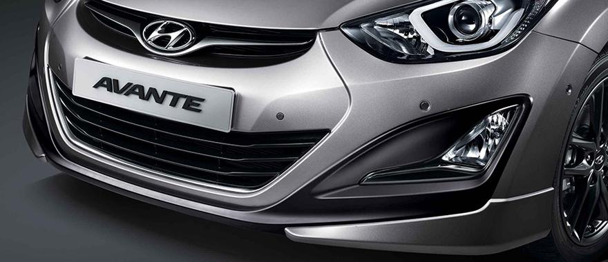 Hyundai elantra 2014 coupe body kits autos post