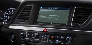Hyundai_Genesis-interior