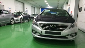 Images Of New Sonata