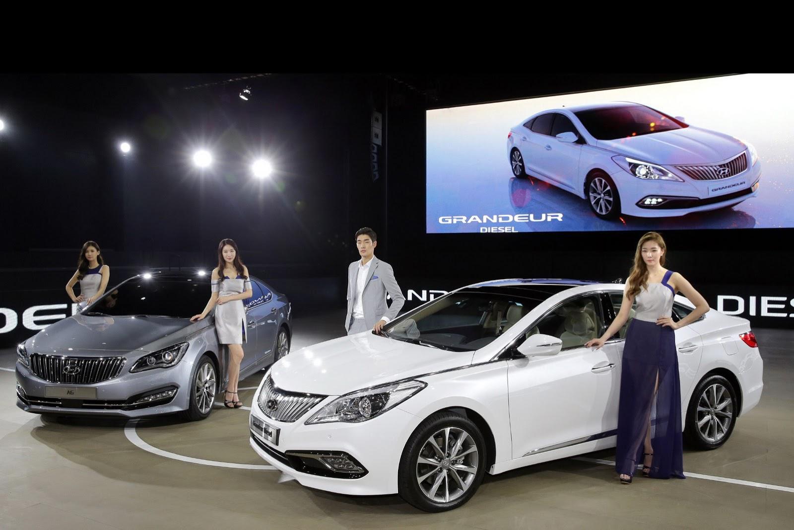 Hyundai 2015 Grandeur 300x200 Hyundai Unveils 2015 Grandeur Facelift