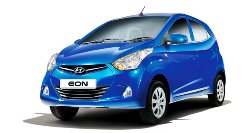 Hyundai Eon Reviews Philippines Autos Post