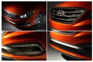 Hyundai Sonata Cost